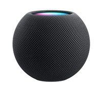 Умная колонка Apple HomePod mini (Black)