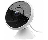 Logitech Circle 2 Home Security Camera