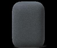 Умная колонка Google Nest Audio (Black)