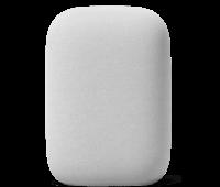 Умная колонка Google Nest Audio (White)