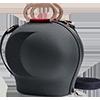 Аксессуары к акустическим системам