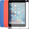Чехлы и защита для iPad