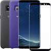 Чехлы и защита для Samsung