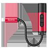 Хабы и USB-разветвители