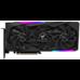 Видеокарта GIGABYTE AORUS GeForce RTX 3070 MASTER 8G (rev. 1.0/1.1) (GV-N3070AORUS M-8GD), Retail