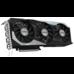 Видеокарта GIGABYTE GeForce RTX 3070 EAGLE 8G (GV-N3070EAGLE-8GD), Retail