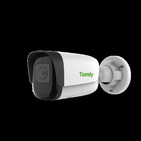 Уличная цилиндрическая IP-камера Tiandy TC-C34WS 2.8ММ