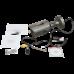 IP Камера RVI-NC4055M4
