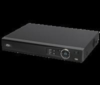HD Видеорегистратор RVI-1HDR1041M