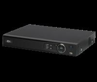 HD Видеорегистратор RVI-1HDR1081M