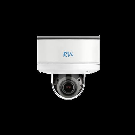 IP Камера RVI-3NCD2165 (2.8-12)
