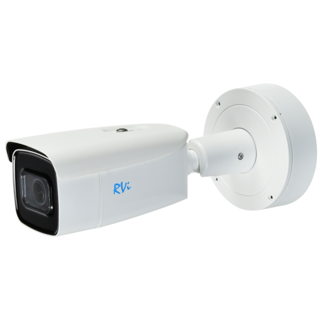 IP Камера RVI-2NCT2045 (2.8-12)