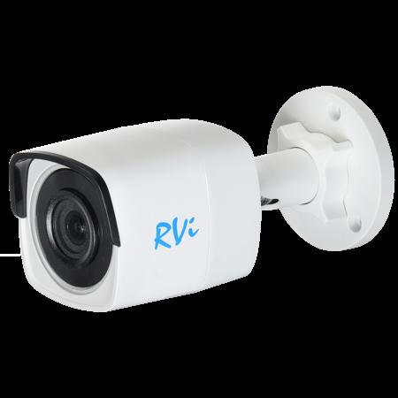 IP Камера RVI-2NCT2042 (2.8)