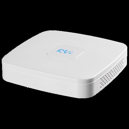 HD Видеорегистратор RVI-1HDR08L