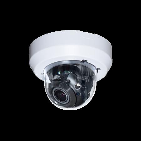 IP Камера RVI-NC4065M4