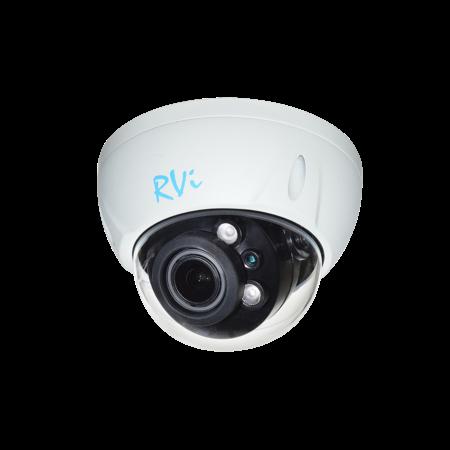 IP Видеокамера RVI-1NCD4033 (2.8-12)