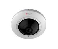Видеокамера HiWatch DS-T501 5Мп