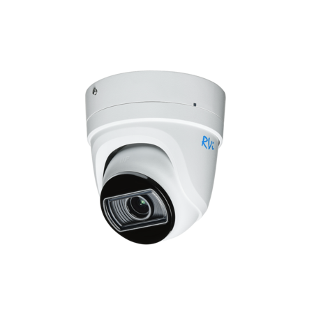 IP Камера RVI-2NCE2045 (2.8-12)