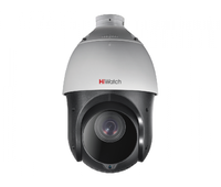 Видеокамера HiWatch DS-T215(B)