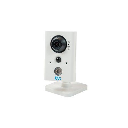 IP Камера RVI-IPC12SW