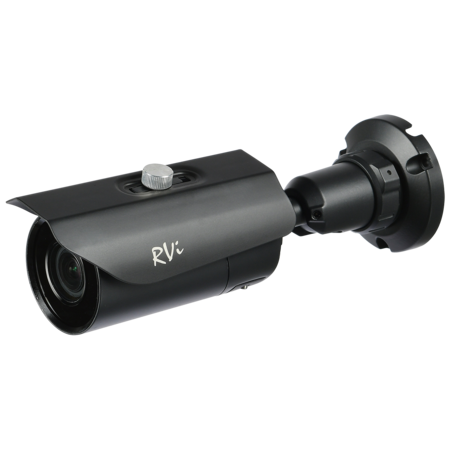 IP Камера RVI-3NCT2085 (3.6-11)