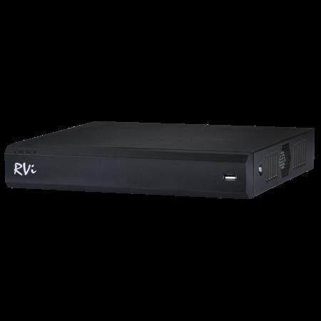 HD Видеорегистратор RVI-1HDR16K