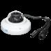 IP Камера RVI-NC2065F28
