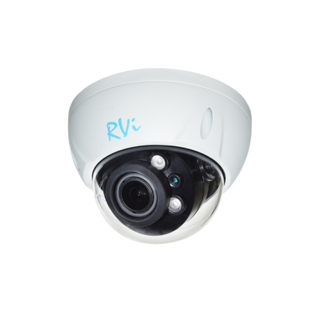 IP Видеокамера RVI-1NCD2063 (2.7-13.5)