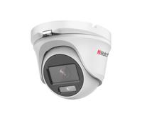 Видеокамера HiWatch DS-T203L (2.8 мм)