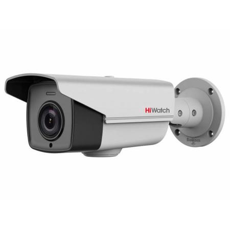 Видеокамера HiWatch DS-T226S (5-50 mm)