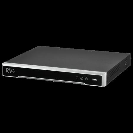 IP Видеорегистратор RVI-2NR16240