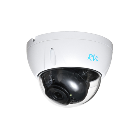 IP Видеокамера RVI-IPC35VS (2.8)