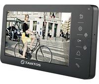 Видеодомофон Tantos Amelie - SD (Black) VZ