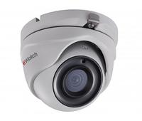 Видеокамера HiWatch DS-T503 (B) (3.6 mm)