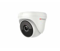 Видеокамера HiWatch DS-T233 (2.8mm)