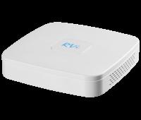 HD Видеорегистратор RVI-1HDR08K