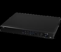 HD Видеорегистратор RVI-HDR04MA