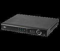 HD Видеорегистратор RVI-1HDR16LA