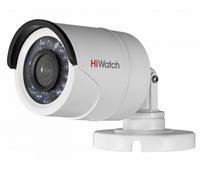 Видеокамера HiWatch DS-T100 (3.6 mm)