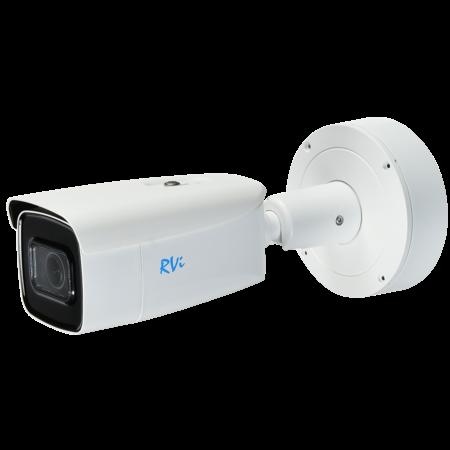 IP Камера RVI-2NCT6035 (6-22)
