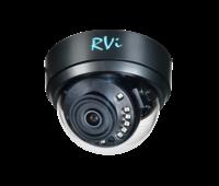 RVI-1ACD200 (2.8) BLACK