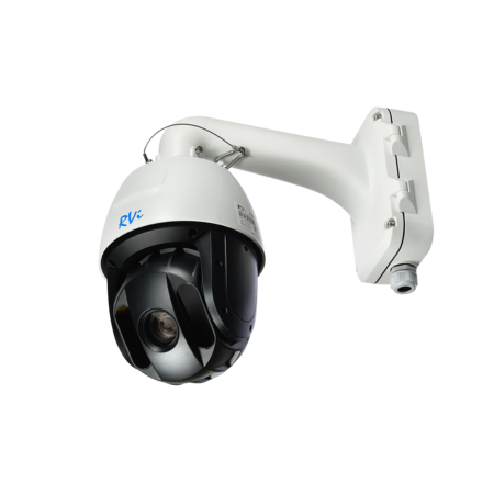IP Камера RVI-2NCZ20432 (4.8-153)