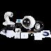 IP Камера RVI-IPC52Z30-A1-PRO