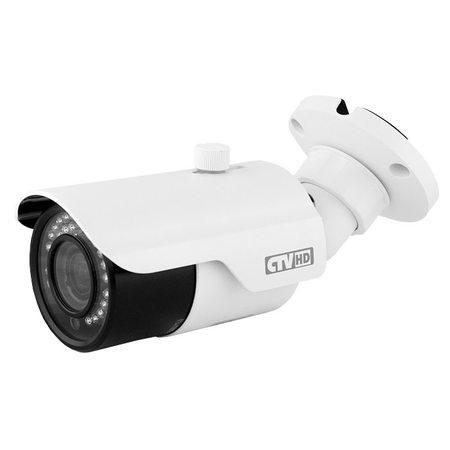 Цветная видеокамера CTV-HDB2820A M
