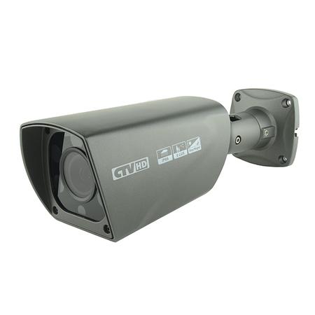 Цветная видеокамера CTV-HDB284AG ME