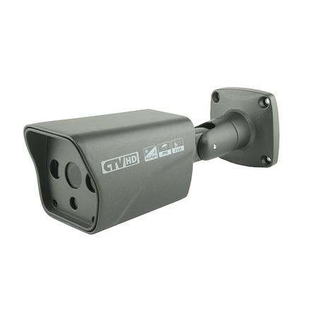 Купольная видеокамера CTV-HDB364AG ME