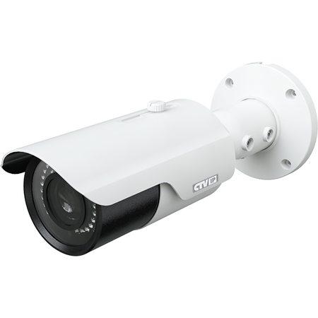 Видеокамера CTV-IPB4028 VFA IP