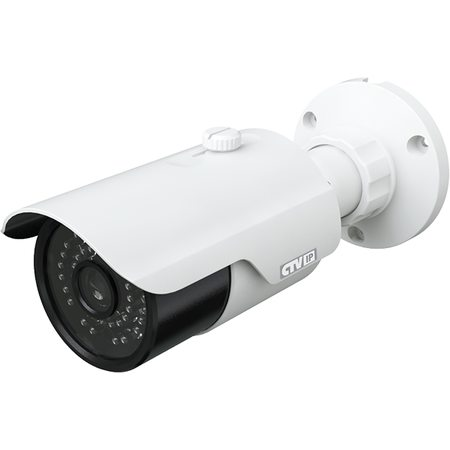 Видеокамера CTV-IPB4036 FLA IP