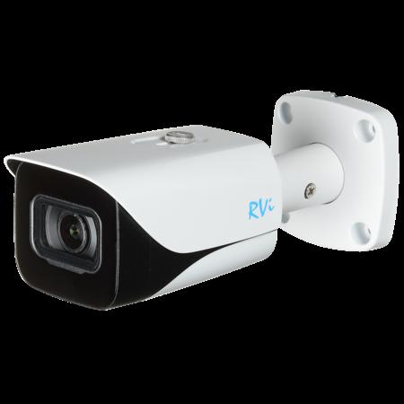IP Видеокамера RVI-1NCT8040 (2.8)