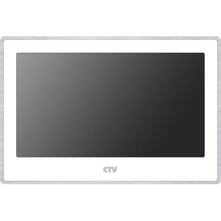 Видеодомофон CTV-М4704AHD